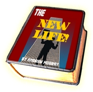 The New Life by Andrew Murray